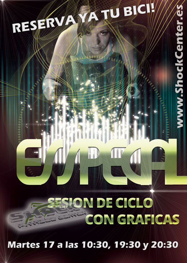 Especial-Ciclo-Gráficas
