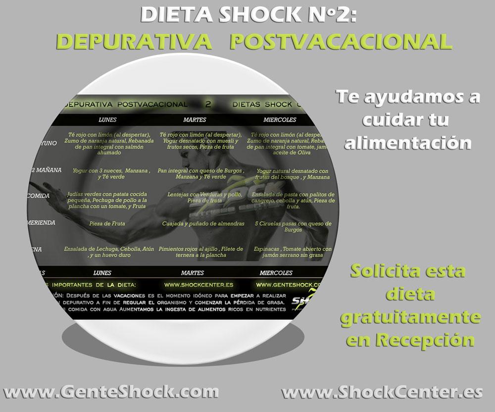 Promo-dieta-Shock-Center