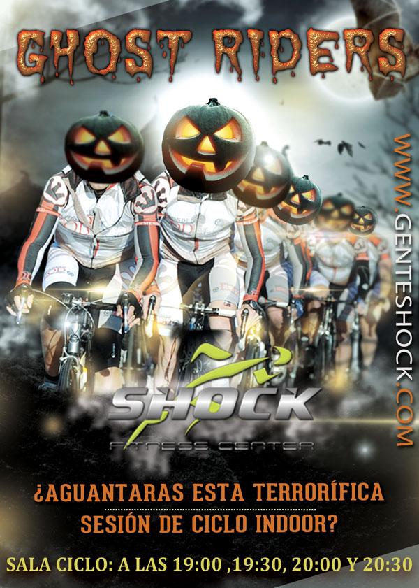 Ciclo-Shock-Halloween