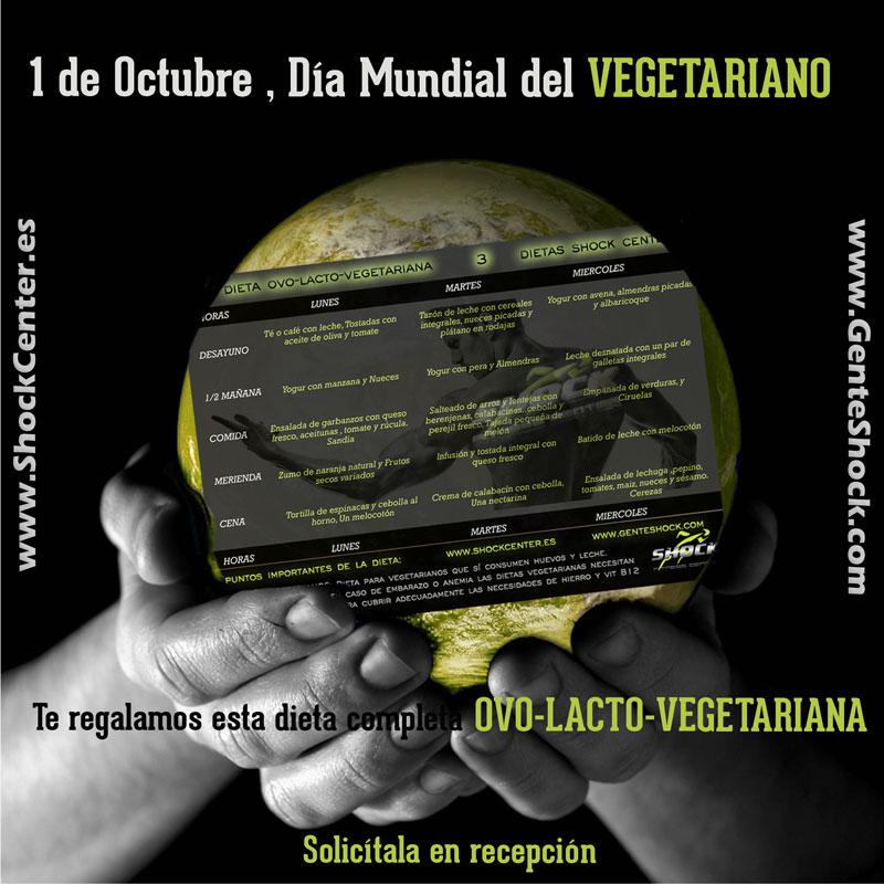 Día-Mundial-Vegetariano