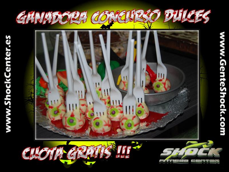 Ganador-Concurso-Dulces-Halloween