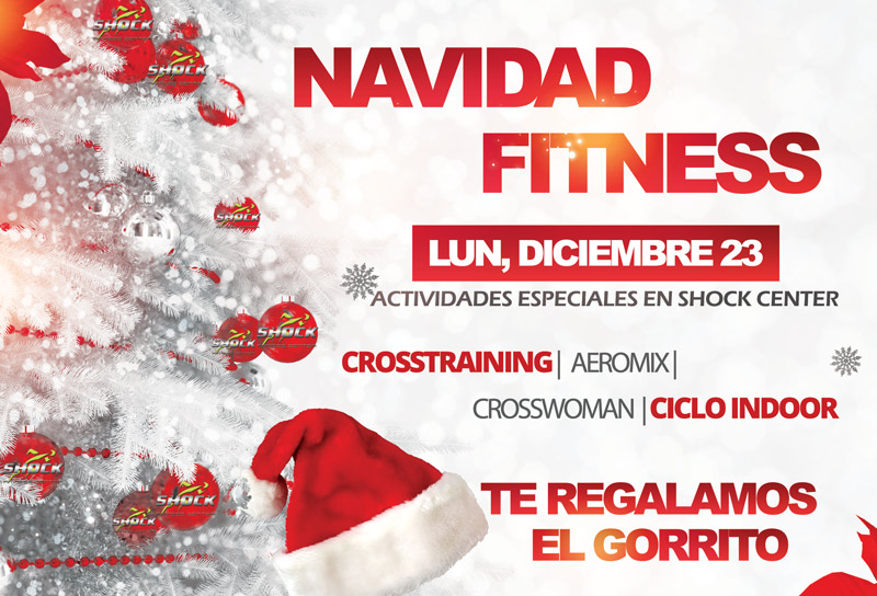 Navidad-Fitness-en-Shock