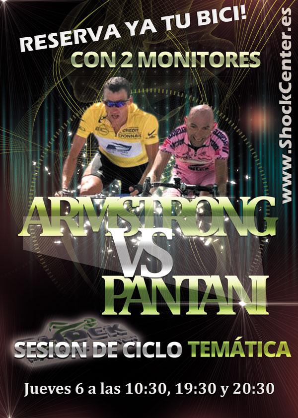Armstrong-pantani
