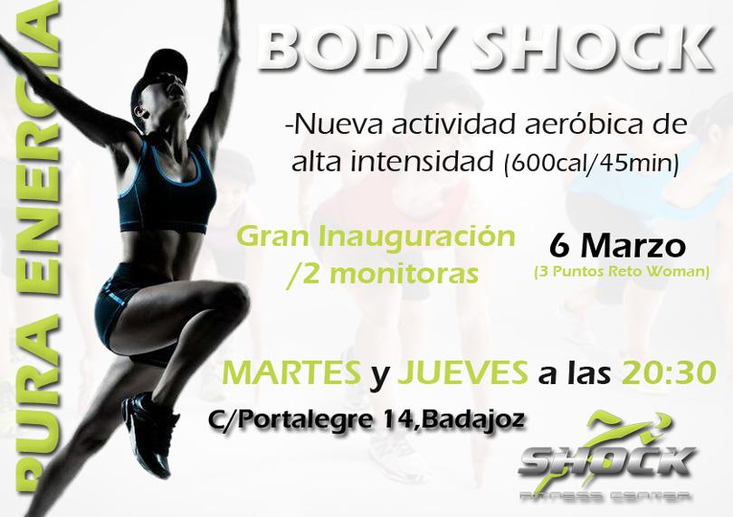 Bodyshock-Promo-especial