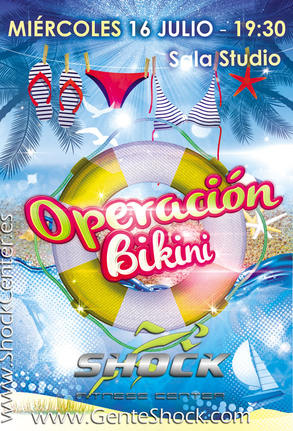 Operación-Bikini-Shock