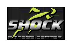 Shock Badajoz Magazine Gimnasios logo