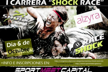Shock-Extreme-Race