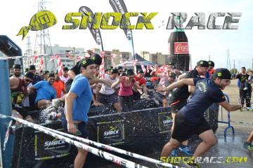 Shock-Race-Badajoz
