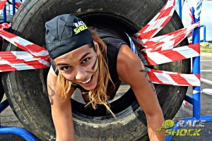 Shock Race Badajozv375