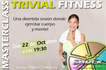 Trivial-Fitness-en-Shock