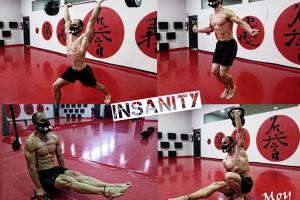 Insanity-Moy