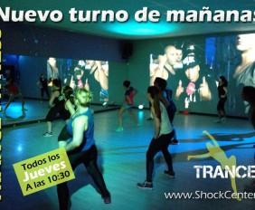 Trance-publi-2