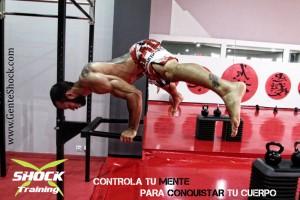 Alvaro-Fuerza