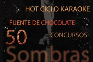 50Sombras-fiesta-gimnasio