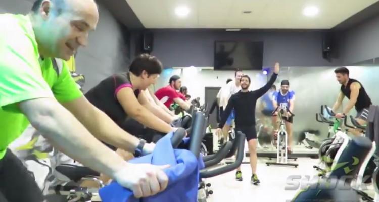 Desafío-Ciclo-Indoor-Video