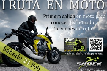 Ruta-en-moto-extremadura