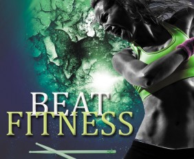 BEAT-FITNESS-Shock-Badajoz