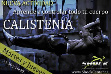 calistenia-shock