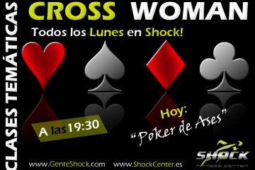 Juegos-Fitness-Cross-Woman