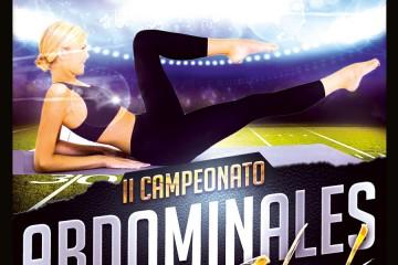II-Campeonato-Abdominales-Shock