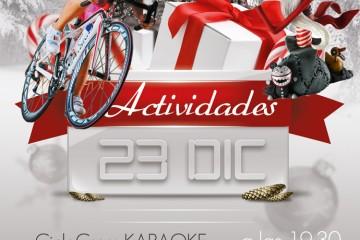 Actividades-Navidad-Shock