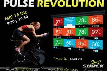 Pulse-Revolution
