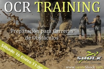 Carreras-de-obstaculos-Ocr-training