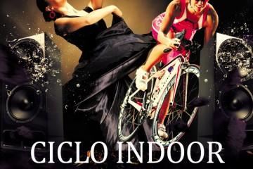 Ciclo-Flamenco