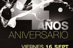 Shock-cuarto-Aniversario