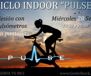pulse-training-ciclo