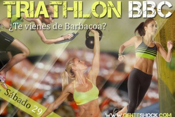 triathlon-bcc