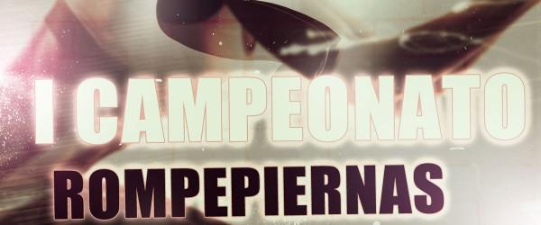 campeonato-rompepiernas