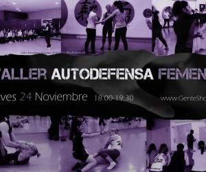 curso-autodefensa-femenina-2