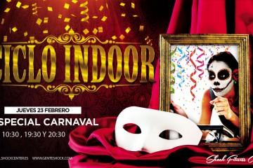 Carnaval-Ciclo-Indoor