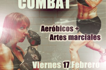 Combat,-formato-web