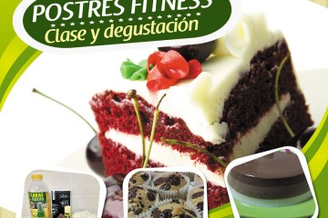 postres-Fitness