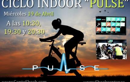Pulse-Training-2