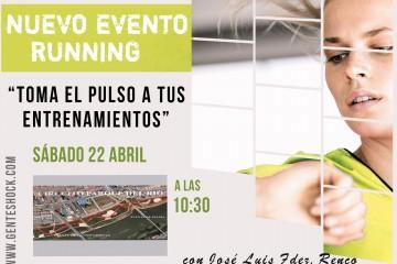 Renco-evento