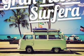 Fiesta-surfera