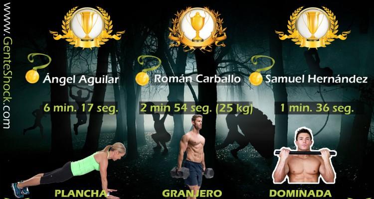 Resultados-Campeonato2