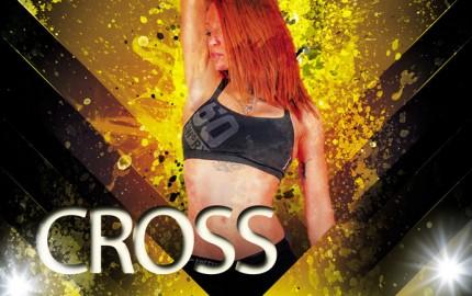 Cross-Dance