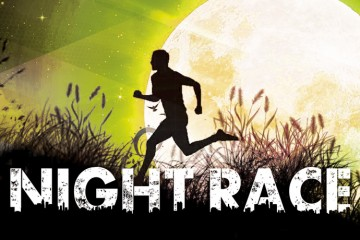 Night-Race