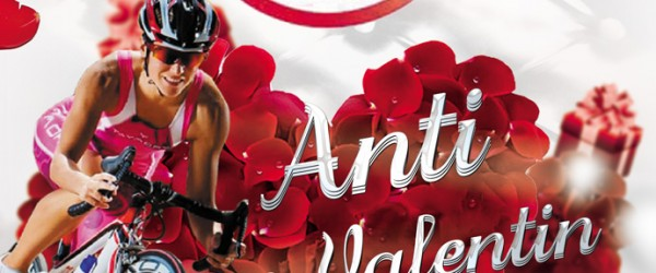 antiValetin-Shock