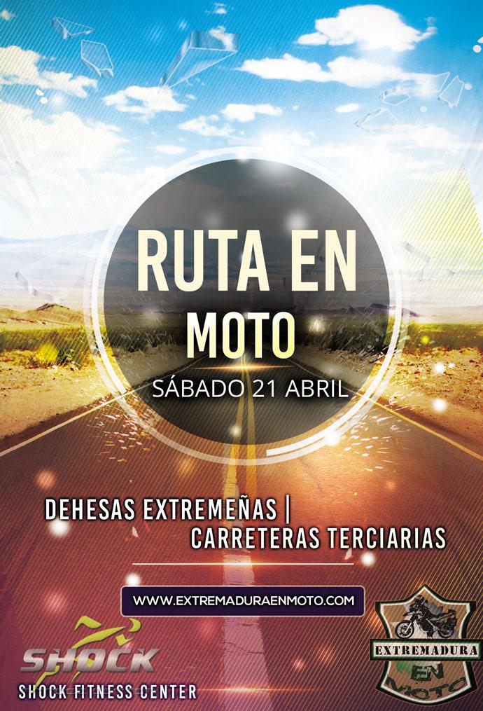 Ruta-en-moto